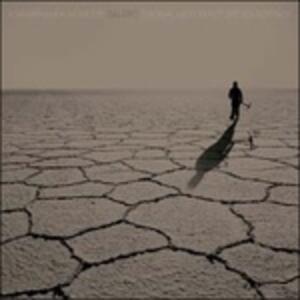 Salero - Vinile LP di Adam Bryanb Wiltzie