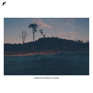 Mare - Vinile LP di Christian Loffler