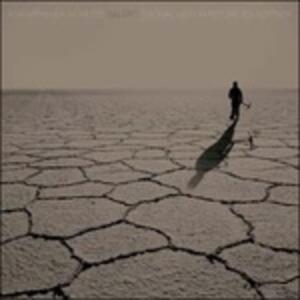 Salero (Colonna Sonora) - Vinile LP di Adam Bryanb Wiltzie