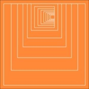 Eternal Something - Vinile LP di Daniel Brandt