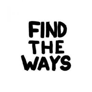 Find the Ways - Vinile LP di Peter Broderick,David Allred