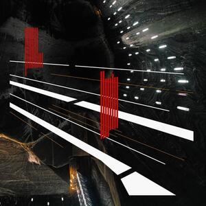 Ore (Red Vinyl) - Vinile LP di Andrea Belfi