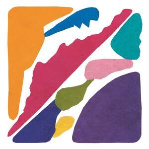 All Together Again - Vinile LP di Peter Broderick