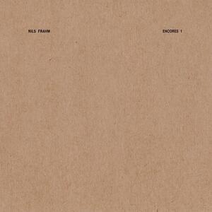 Encores 1 - Vinile LP di Nils Frahm