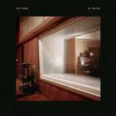 Vinile All Melody Nils Frahm