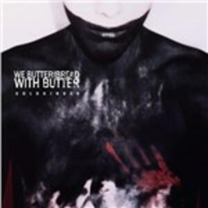 Goldkinder - Vinile LP di We Butter the Bread with Butter