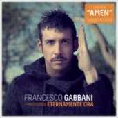 CD Eternamente ora Francesco Gabbani
