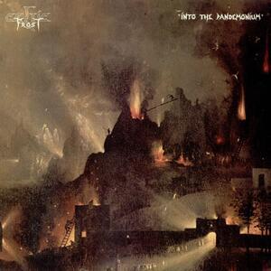 Into the Pandemonium - Vinile LP di Celtic Frost