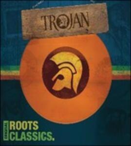 Original Roots Classics - Vinile LP