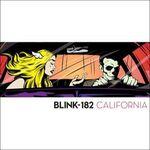 Testi Canzoni Blink 182 Pensieriparole