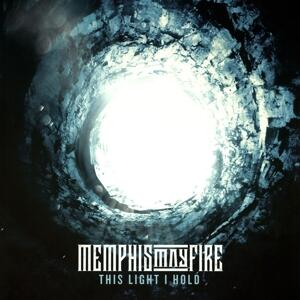 This Light I - Vinile LP di Memphis May Fire
