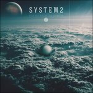 From One End of the Spectrum - Vinile LP di System2
