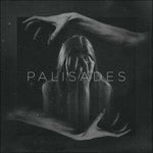 Palisades - Vinile LP di Palisades