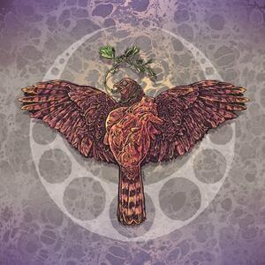 Gravebloom - Vinile LP di Acacia Strain