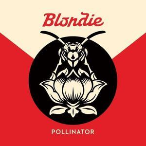 Pollinator - Vinile LP di Blondie