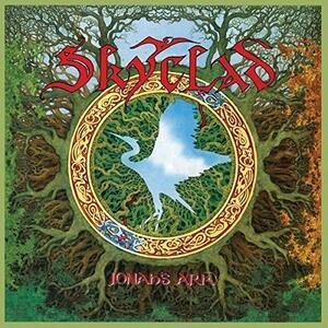 Jonah's Ark - Vinile LP di Skyclad