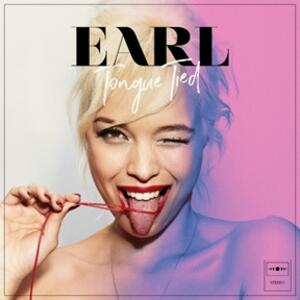 Tongue Tied - Vinile LP di Earl