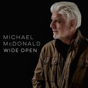 Wide Open - Vinile LP di Michael McDonald
