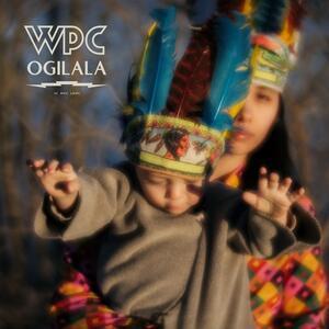 Ogilala - Vinile LP di William Patrick Corgan