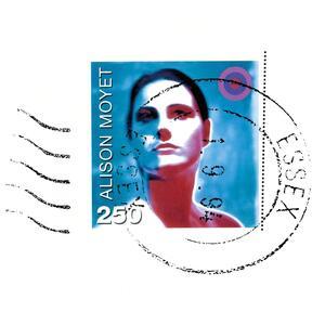 Essex - Vinile LP di Alison Moyet