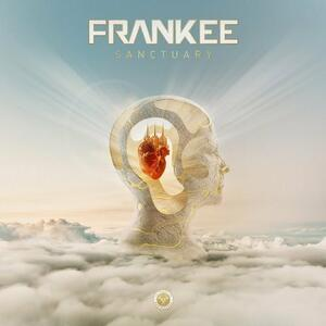 Sanctuary - Vinile LP di Frankee