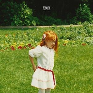 Dear Annie - Vinile LP di Rejjie Snow