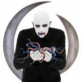 CD Eat the Elephant A Perfect Circle