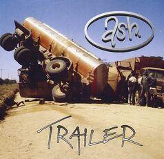 CD Trailer Ash