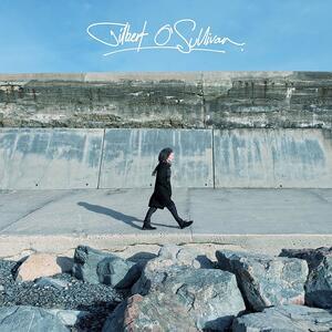Gilbert O'Sullivan - Vinile LP di Gilbert O'Sullivan