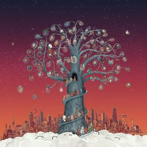 Artificial Selection - Vinile LP di Dance Gavin Dance