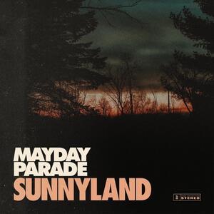 Sunnyland - Vinile LP di Mayday Parade