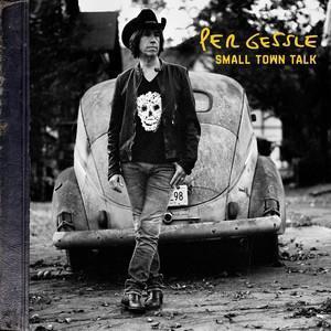 Small Town Talk - Vinile LP di Per Gessle