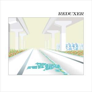 Reduxer - Vinile LP di Alt-J