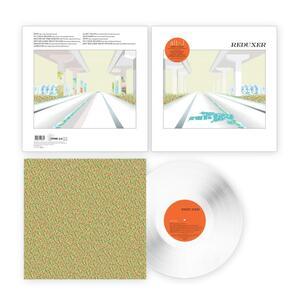 Reduxer - Vinile LP di Alt-J - 2
