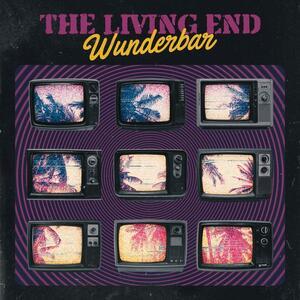 Wunderbar - Vinile LP di Living End