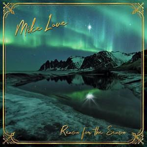 Reason for the Season - Vinile LP di Mike Love