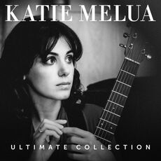 CD Ultimate Collection Katie Melua