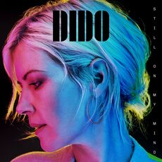 CD Still on My Mind Dido