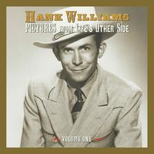 Pictures from Life's Other Side vol.1 - CD Audio di Hank Williams
