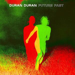CD Future Past (Deluxe Edition) Duran Duran