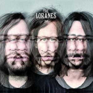 2nddownload - Vinile LP di Loranes