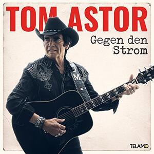 Gegen Den Strom - Vinile LP di Tom Astor