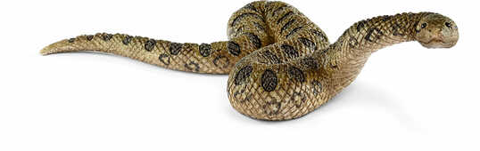 Giocattolo Anaconda Grande Schleich Schleich