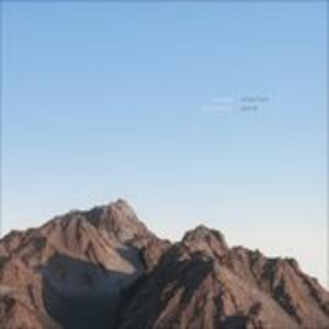 Elysian Park - Vinile LP di Franz Kirmann