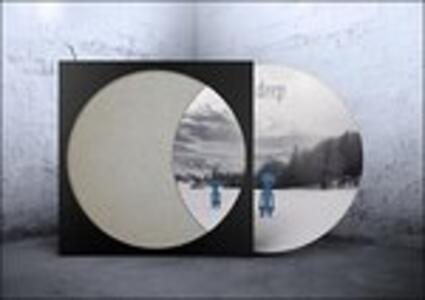 Deepwalking (Picture Disc) - Vinile LP di Deep