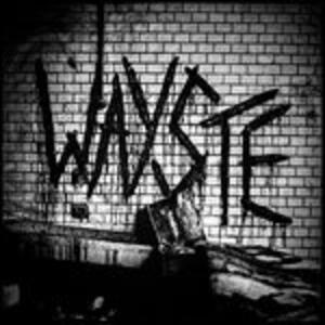 No Innocence - Vinile LP di Wayste