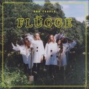 Flugge - Vinile LP di Odd Couple