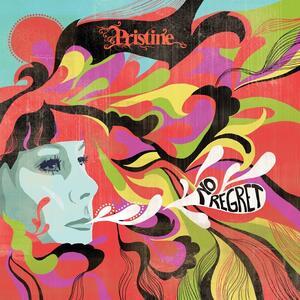 No Regret - Vinile LP di Pristine