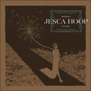 Memories Are Now - Vinile LP di Jesca Hoop