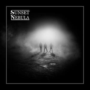 Sunset Nebula - Vinile LP di Sunset Nebula